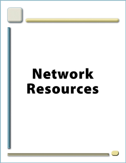 State Council Advocacy Resources Network Overview